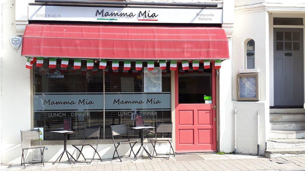 mamma-mia-restaurant-steyning
